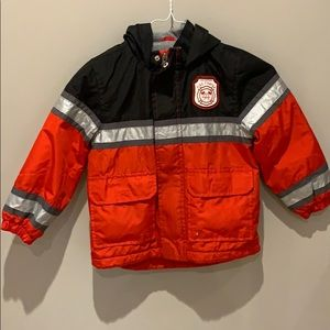 Other - Fall jacket